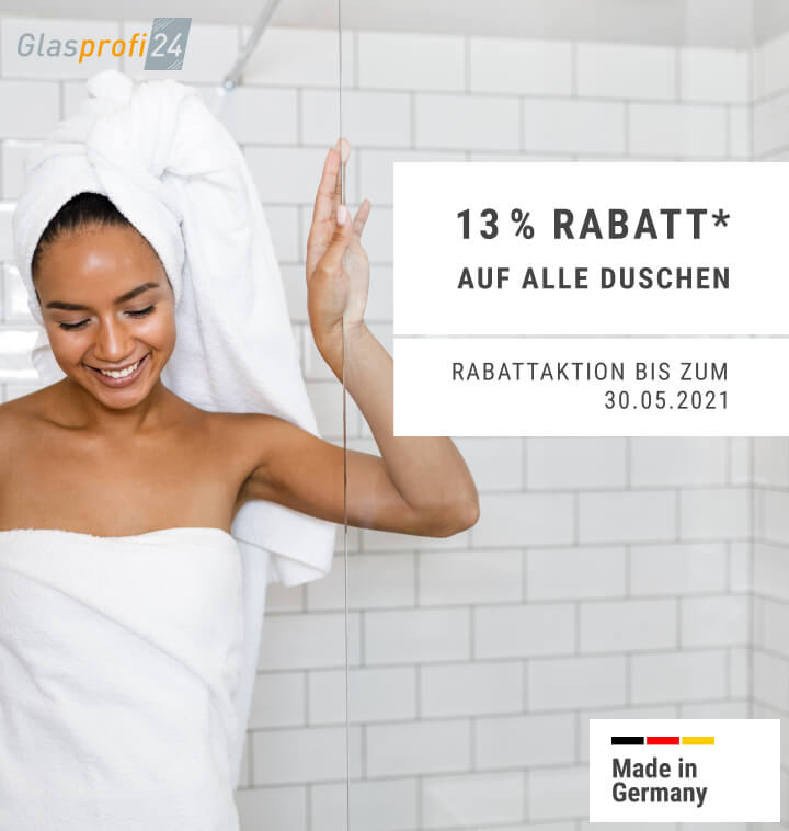 Sale bei Glasprofi24